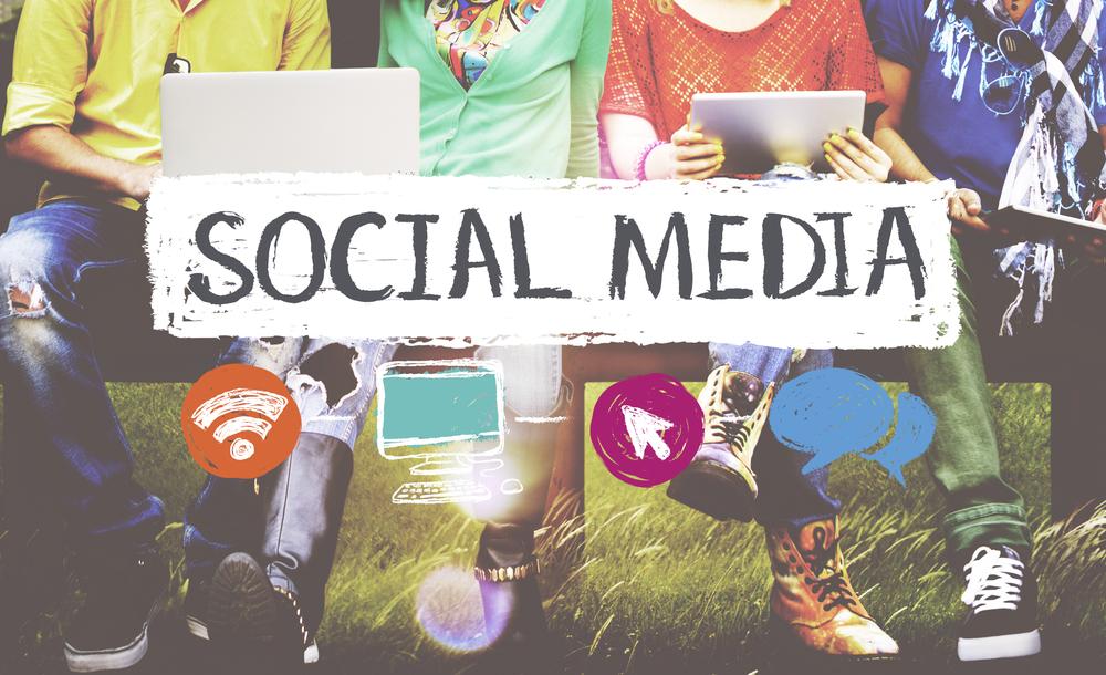social-media-marketing-in-hindi