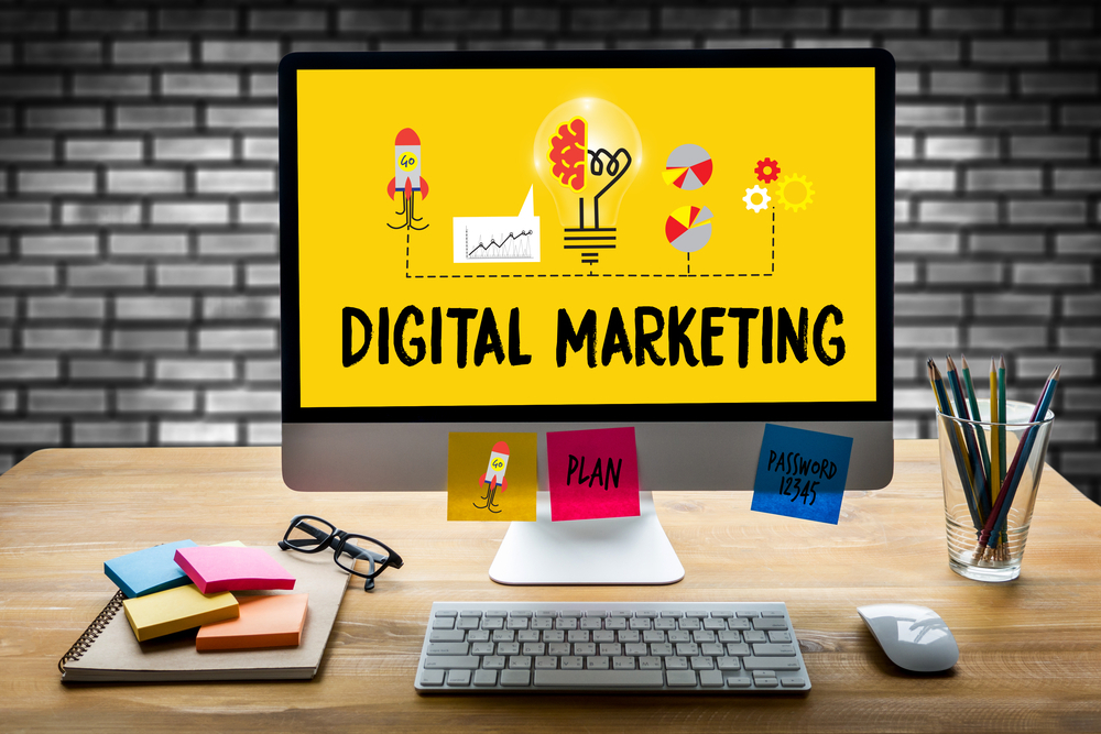 digital marketing in hindi