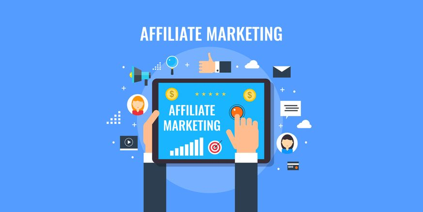 Bina Website Ke Affiliate Marketing Kaise Kare