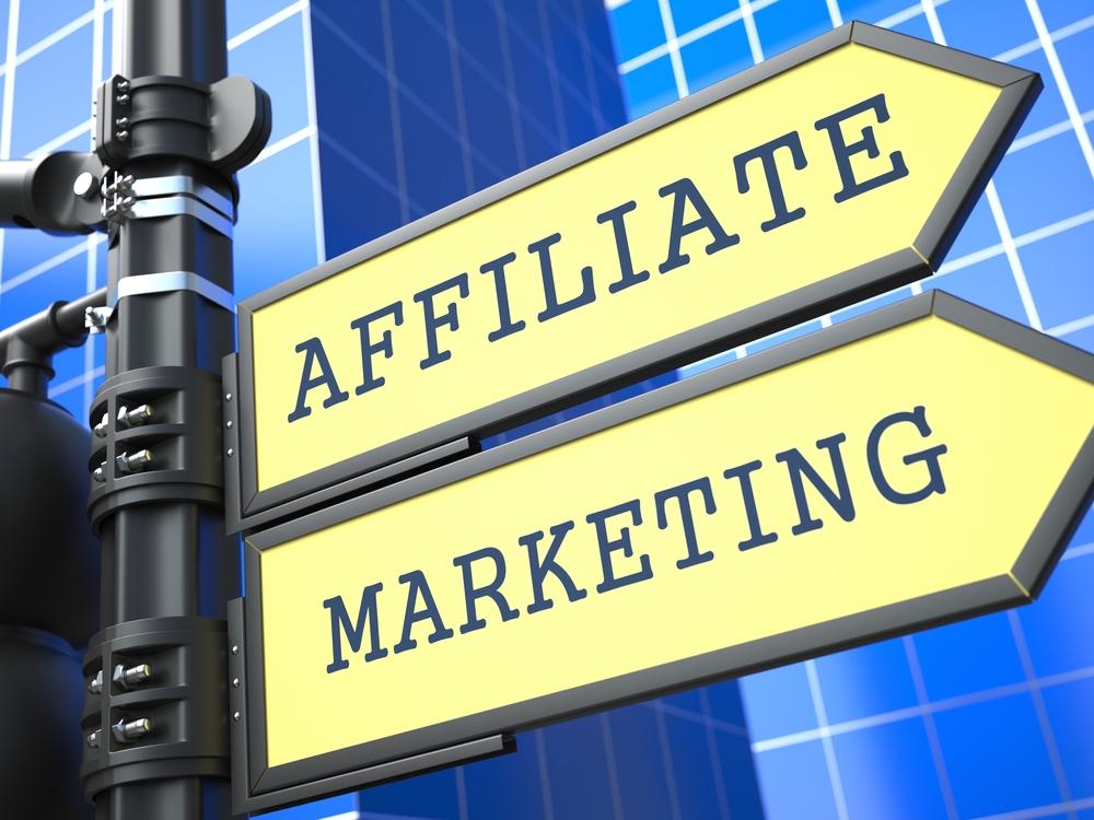 Bina Website Ke Affiliate Marketing Kaise Kare