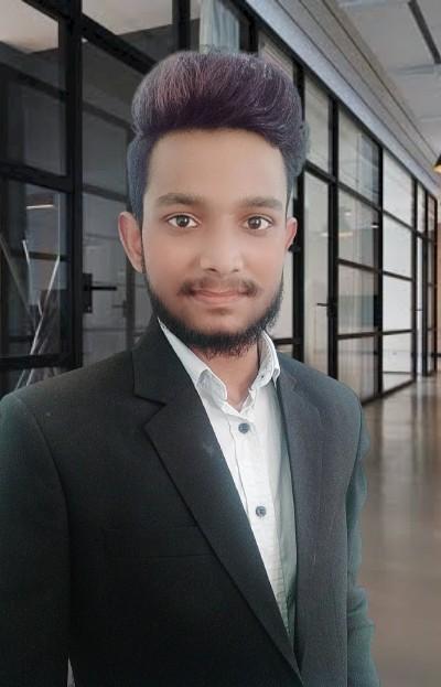 hrithik choudhary
